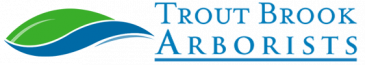 trout-brook-new-logo1